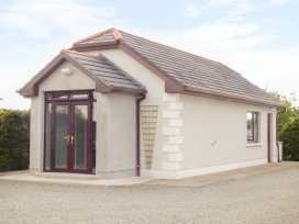 Lurgeen Cottage - Shancroagh & County Galway - 961227 - thumbnail photo 1