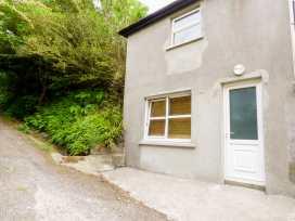 The Apartment - Kinsale & County Cork - 961459 - thumbnail photo 1
