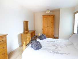 The Apartment - Kinsale & County Cork - 961459 - thumbnail photo 7