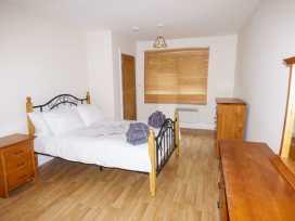 The Apartment - Kinsale & County Cork - 961459 - thumbnail photo 8