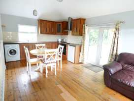 The Apartment - Kinsale & County Cork - 961459 - thumbnail photo 4