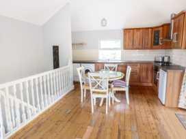 The Apartment - Kinsale & County Cork - 961459 - thumbnail photo 3