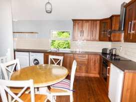 The Apartment - Kinsale & County Cork - 961459 - thumbnail photo 2