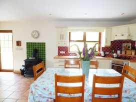 1 Alder Lane - County Donegal - 961485 - thumbnail photo 6