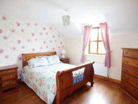 1 Alder Lane - County Donegal - 961485 - thumbnail photo 9