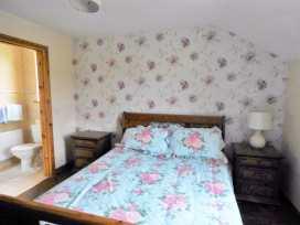 1 Alder Lane - County Donegal - 961485 - thumbnail photo 10