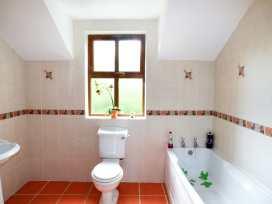 1 Alder Lane - County Donegal - 961485 - thumbnail photo 13