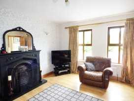 1 Alder Lane - County Donegal - 961485 - thumbnail photo 3