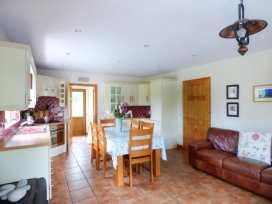 1 Alder Lane - County Donegal - 961485 - thumbnail photo 7