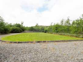 1 Alder Lane - County Donegal - 961485 - thumbnail photo 19