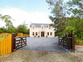 1 Alder Lane - County Donegal - 961485 - thumbnail photo 1
