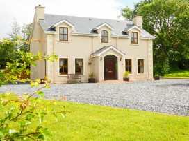1 Alder Lane - County Donegal - 961485 - thumbnail photo 18