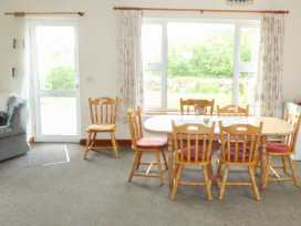 Lakeshore House - Westport & County Mayo - 961799 - thumbnail photo 5