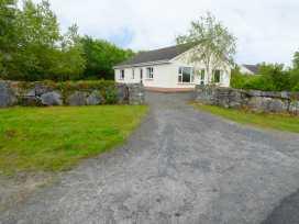 Lakeshore House - Westport & County Mayo - 961799 - thumbnail photo 1