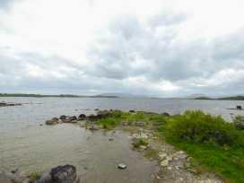 Lakeshore House - Westport & County Mayo - 961799 - thumbnail photo 12