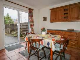 Rowan Cottage - County Kerry - 961821 - thumbnail photo 5