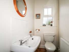 Rowan Cottage - County Kerry - 961821 - thumbnail photo 12