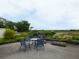 Sanderling Lodge - County Wexford - 962010 - thumbnail photo 17