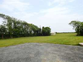 Wagtail Barn - County Wexford - 962012 - thumbnail photo 2
