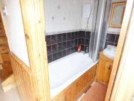 Cookies Cottage - County Donegal - 962221 - thumbnail photo 14