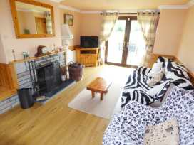 Cookies Cottage - County Donegal - 962221 - thumbnail photo 8
