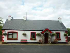 Cookies Cottage - County Donegal - 962221 - thumbnail photo 1