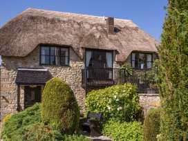 Kingfisher Cottage - Devon - 962642 - thumbnail photo 12
