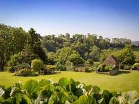 Kingfisher Cottage - Devon - 962642 - thumbnail photo 13