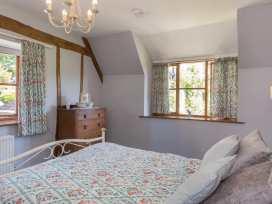 Kingfisher Cottage - Devon - 962642 - thumbnail photo 8
