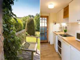 Kingfisher Cottage - Devon - 962642 - thumbnail photo 6