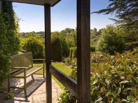 Kingfisher Cottage - Devon - 962642 - thumbnail photo 15