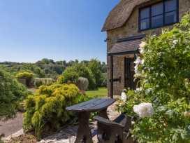Kingfisher Cottage - Devon - 962642 - thumbnail photo 16