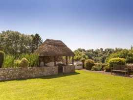 Kingfisher Cottage - Devon - 962642 - thumbnail photo 17