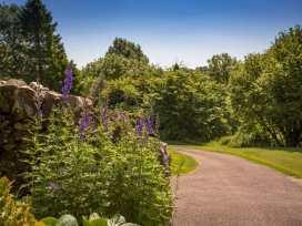 Kingfisher Cottage - Devon - 962642 - thumbnail photo 19