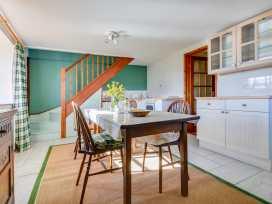 Kingfisher Cottage - Devon - 962642 - thumbnail photo 4