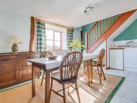 Kingfisher Cottage - Devon - 962642 - thumbnail photo 5