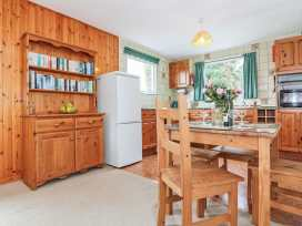 Primrose Lodge - Cornwall - 962650 - thumbnail photo 4