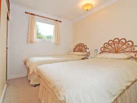Primrose Lodge - Cornwall - 962650 - thumbnail photo 9