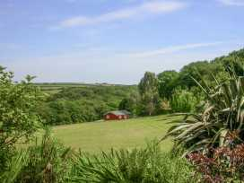 Primrose Lodge - Cornwall - 962650 - thumbnail photo 1