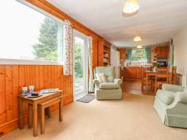 Bluebell Lodge - Cornwall - 962651 - thumbnail photo 3
