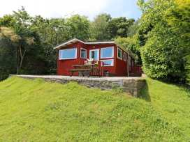 Ivy Lodge - Cornwall - 962654 - thumbnail photo 1