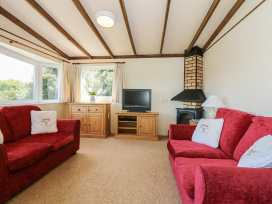 Ivy Lodge - Cornwall - 962654 - thumbnail photo 2