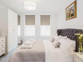 No 6 Arlington Villas - Devon - 962657 - thumbnail photo 9