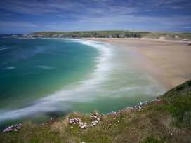 Little Hendra - Cornwall - 962658 - thumbnail photo 26