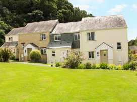 Breeze Cottage - Cornwall - 962659 - thumbnail photo 2