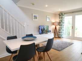 Breeze Cottage - Cornwall - 962659 - thumbnail photo 4