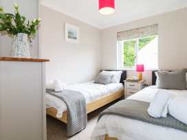 Breeze Cottage - Cornwall - 962659 - thumbnail photo 23