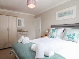 Breeze Cottage - Cornwall - 962659 - thumbnail photo 24