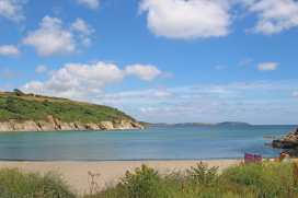 Breeze Cottage - Cornwall - 962659 - thumbnail photo 26