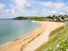Tresawle - Cornwall - 962661 - thumbnail photo 5
